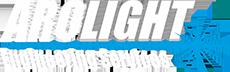 Arclight Engineering